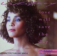 Love Will Save The Day EU.jpg (12237 bytes)