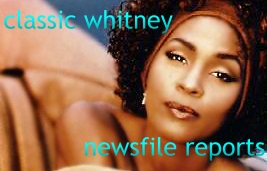 Classic Whitney: Newsfile Reports