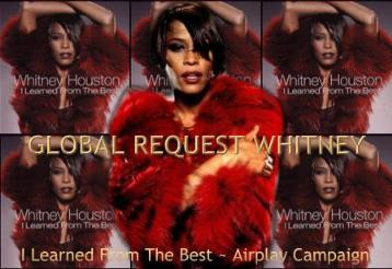 Global Request Whitney
