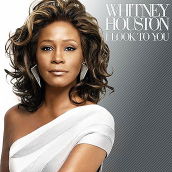 WHILTY010 Whitney Houston Music Playlist | Rest in Peace Dedication PLAYLIST
