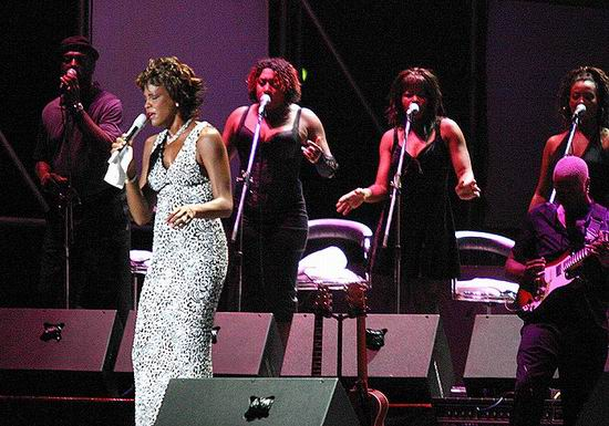 Www Classicwhitney Com Gallery China Amp Asia Tour 2004